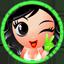 Erhalte News zu Livecam Specials, Gutscheincodes & Rabattaktionen