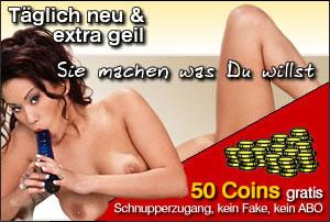 gratis Live Cam Sex Coins