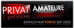 Privat-Amateure Porno Portal