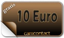 10-Euro-gratis-Chatguthaben