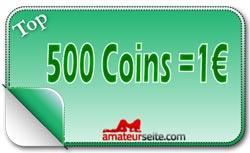 amateurseite-bonus-coins