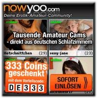 Nowyoo Vorteilscode 333 gratis Coins