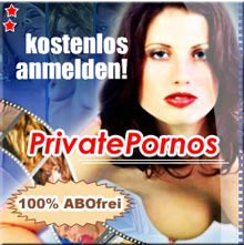 Private pornofilme kostenlos for