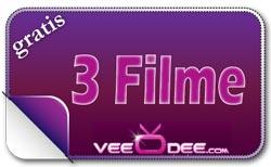 veeodee-gratis-Porno-Filme