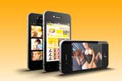 PornMe Mobile App