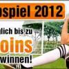 EM-Tippspiel-Livestrip