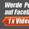 PornMe-Facebook