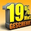 PornMe-19-Prozent