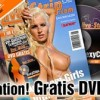 livestrip Magazin