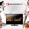 Sex TV online