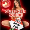 Geile billig Sexcams