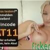 Erotikchat Gutschein Code