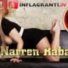erotik television online